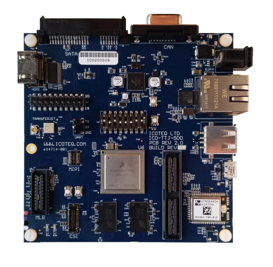 Board Image V2 TOP (640x629)