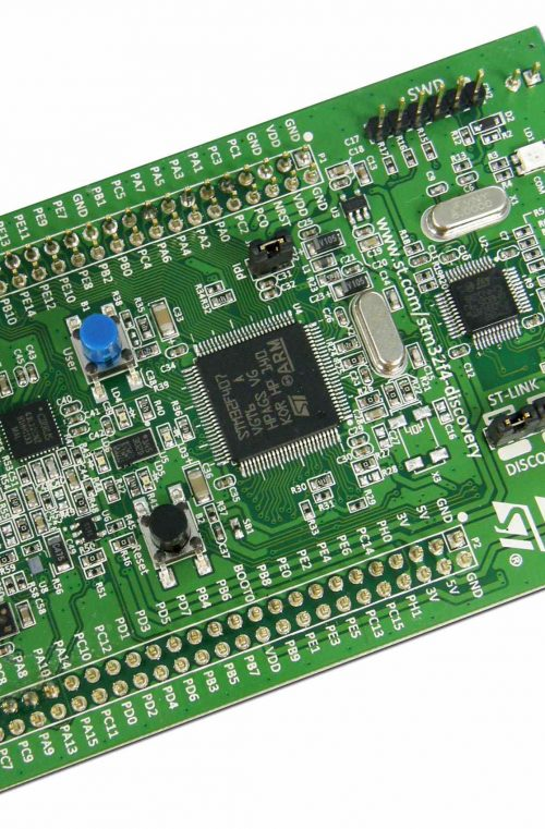 Xilinx Zynq®-7000 Bare Metal Software Licence – ICOTEQ
