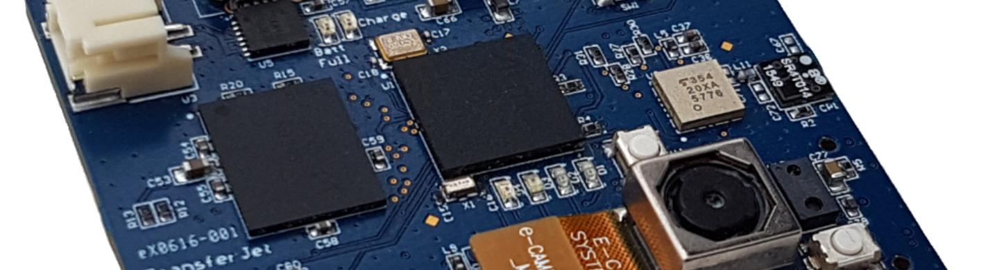 Sensor-Board-Slider2